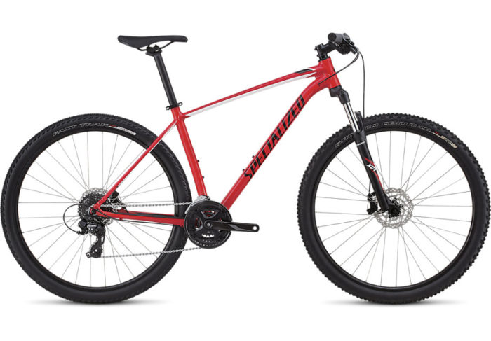 Specialized Rockhopper 29 2019
