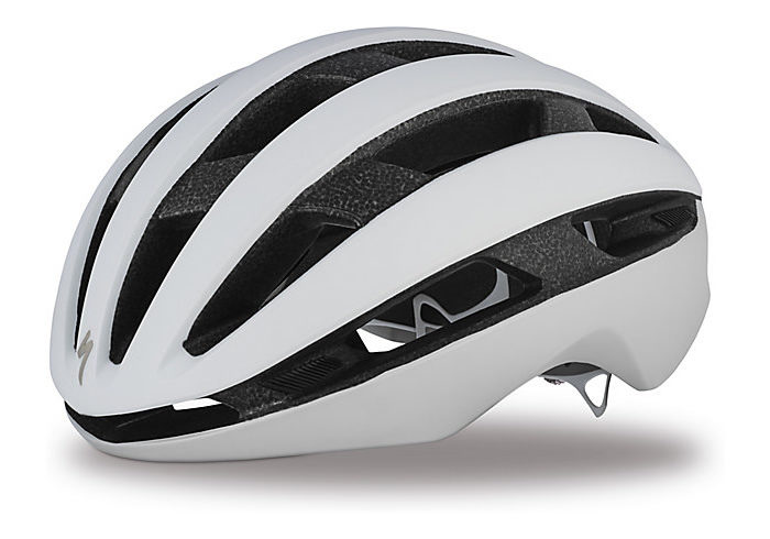 Casco Specialized AIRNET blanco