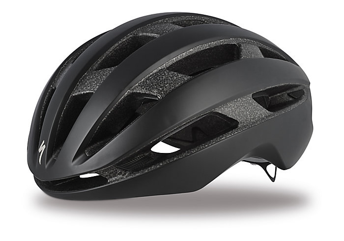 Casco Specialized AIRNET negro