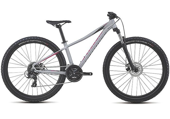 Bicicleta montaña Specialized Pitch mujer 2018