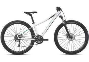 Bicicleta montaña mujer Pitch Comp 2018