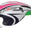 casco triatlon suomy crono GT-R Racing - Carrasco es ciclismo