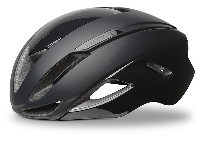 Casco ciclismo Specialized S-Works Evade