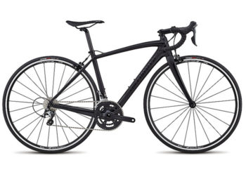 Specialized Amira SL4 2018