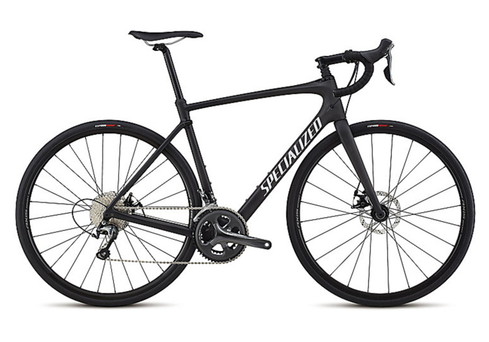 Specialized Roubaix 2018