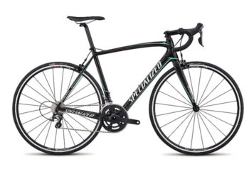 Specialized Tarmac 2018