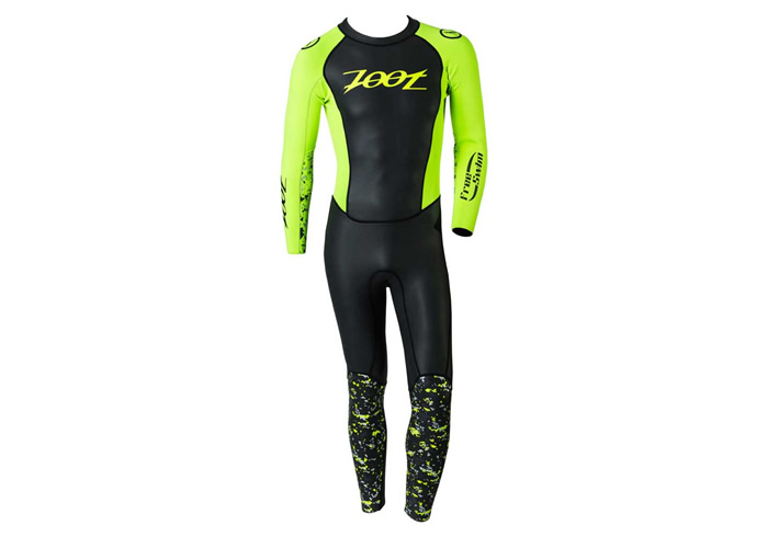 Zoot Wave Free Swim SMU
