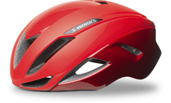 Casco S-Works Evade II 2018