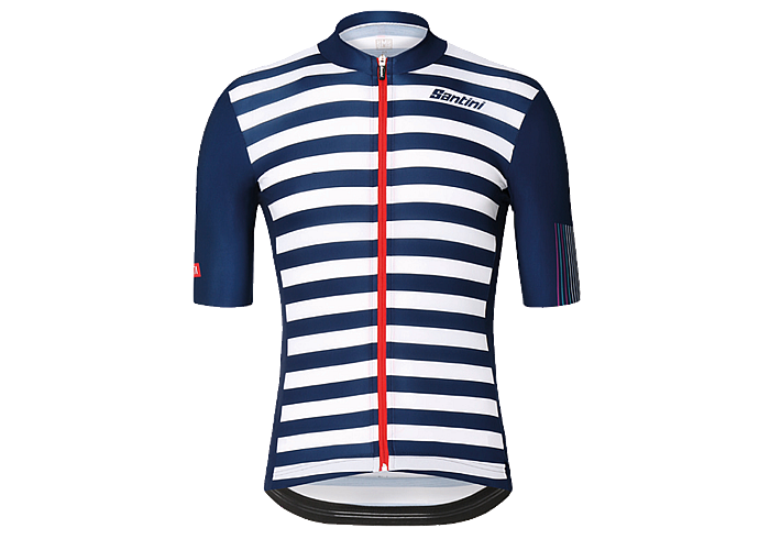 Comprar Maillot La Vuelta 2018 - Málaga. El mejor precio garantizado 874b4e6c32890