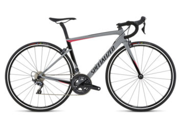 Specialized Tarmac Expert Mujer 2018