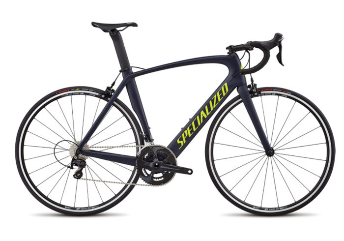 Specialized Venge Elite 2018