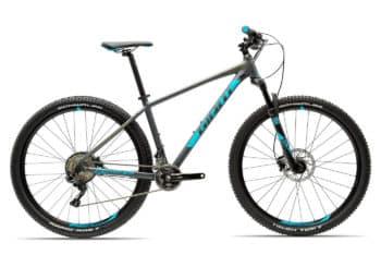 Bicicleta de montaña Giant Terrago 2 29 2018