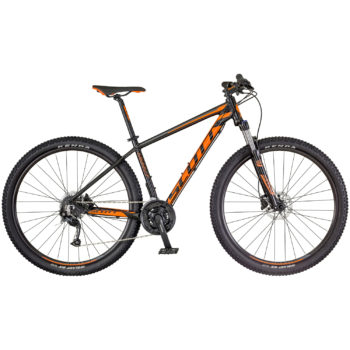 Bicicleta MTB Scott Aspect 950 2018