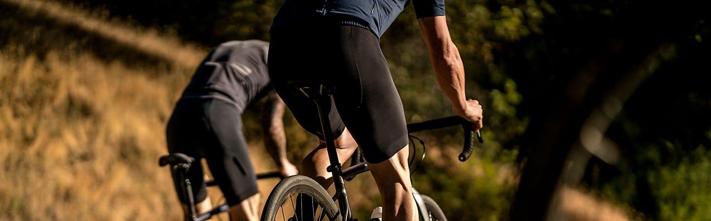 Ropa de ciclismo Specialized