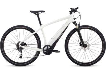 Specialized Turbo Vado 2.0 2018 - Carrasco es ciclismo
