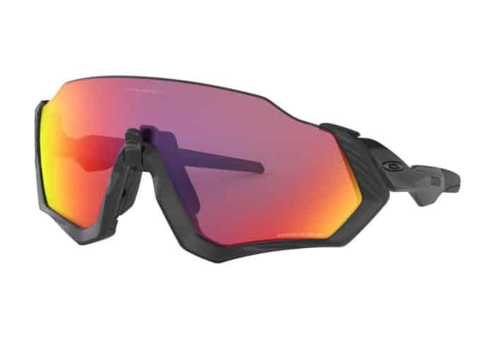 Gafas Oakley Flight Jacket 2018 PRIZM