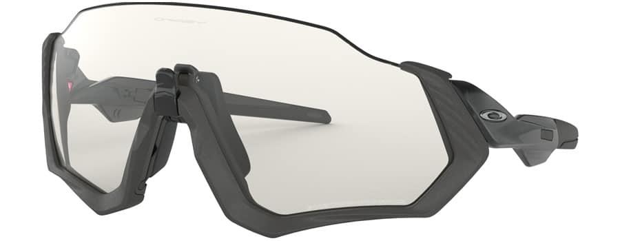 Nuevas Gafas Oakley Prizm, Polarizadas y Fotocromáticas