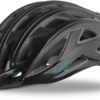 Casco S-Works Prevail II Sagan Collection Limited Edition - Carrasco es ciclismo