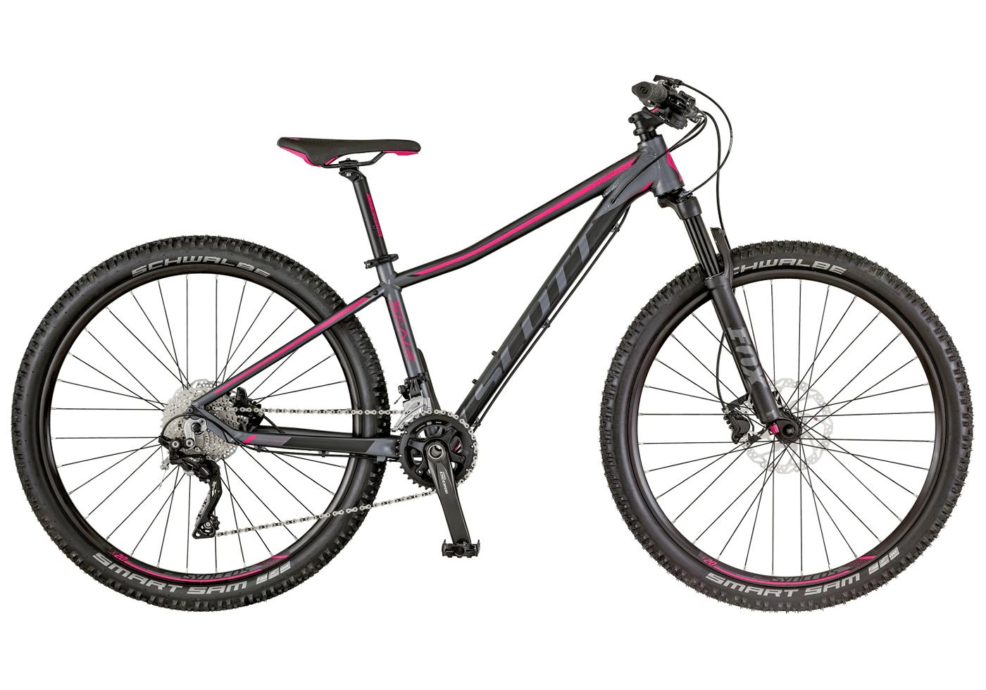 Bicicleta Contessa Scale 10