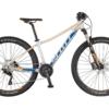 Bicicleta Contessa Scale 20