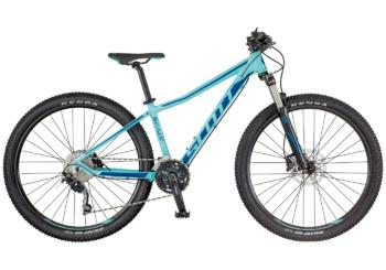 Bicicleta Contessa Scale 30