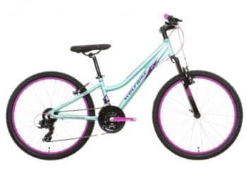 """Wolfbike Venus TX35-24"""""""