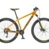 Scott Aspect 940 2019 Naranja - Carrasco es ciclismo