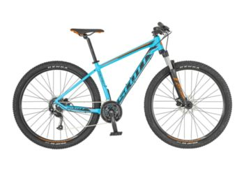 Scott Aspect 950 2019 Azul - Carrasco es ciclismo