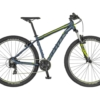 Scott Aspect 980 2019 - Carrasco es ciclismo