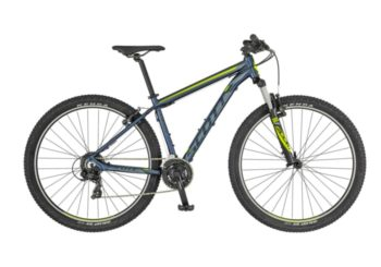 Scott Aspect 980 2019 - Carrasco es ciclismo