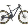 Scott Contessa Genius 720 2019