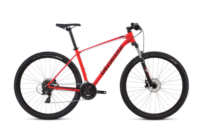 Specialized Men's Rockhopper 2019