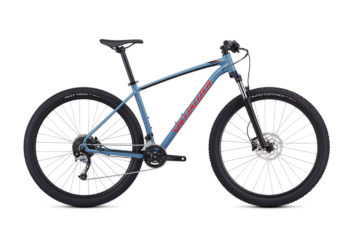 Specialized Men's Rockhopper Comp 2019