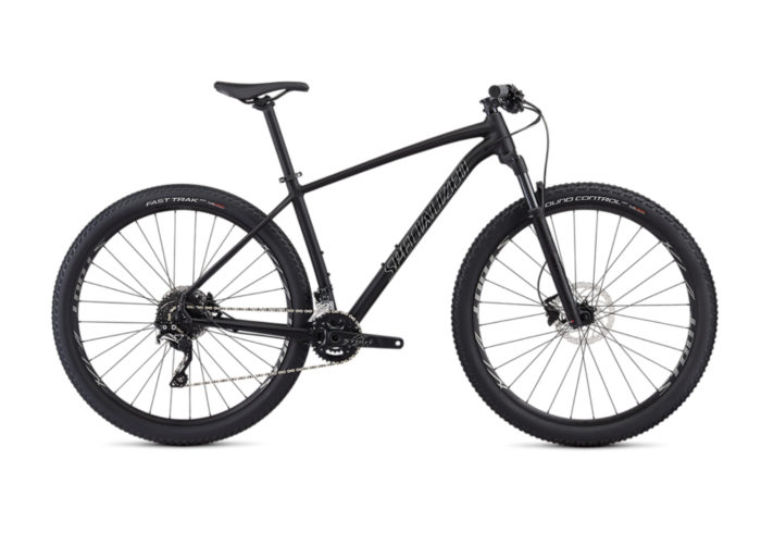 Specialized Men's Rockhopper Pro 2019