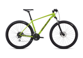 Specialized Men's Rockhopper Sport 2019
