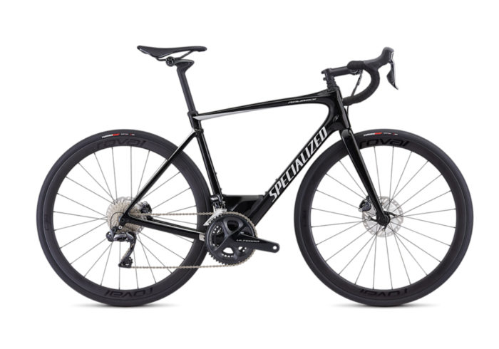Specialized Roubaix Expert 2019