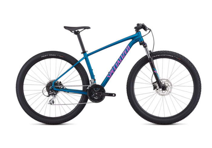 Specialized Women's Rockhopper Sport 2019