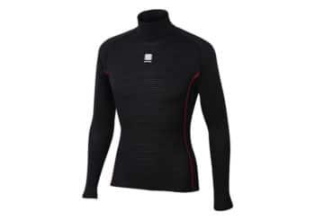 Camiseta interior Sportful Bodyfit Pro