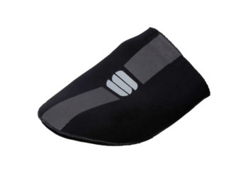 Puntera Sportful ProRace Toe Cover