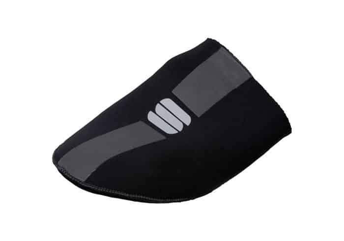 Puntera Sportful ProRace Toe Cover