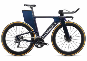 S-Works Shiv Disc 2019