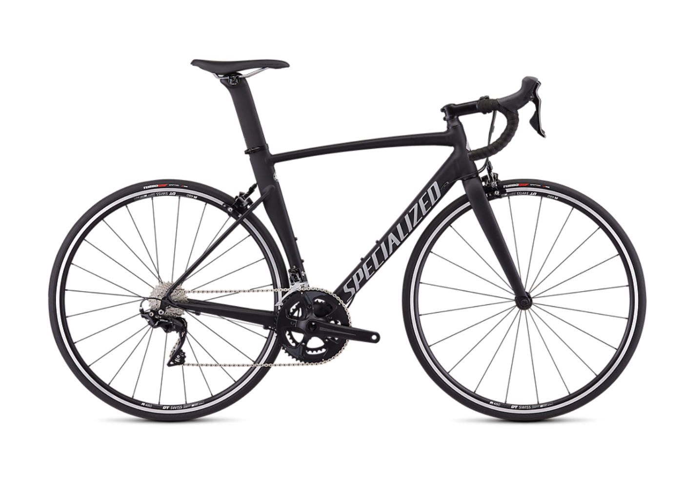 Specialized Allez Sprint Comp 2019