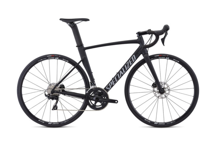 Specialized Allez Sprint Comp Disc 2019