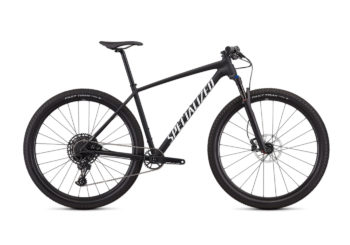 Specialized Men's Chisel Expert 2019