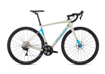 Specialized Men's Diverge Sport 2019