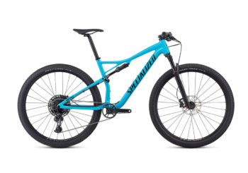 Specialized Men's Epic Comp Alloy 2019