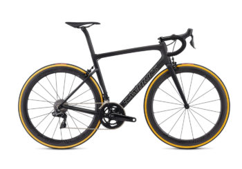 Specialized Men's S-Works Tarmac 2019