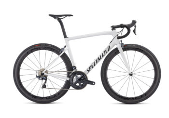Specialized Men's Tarmac Expert 2019