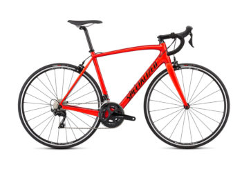 Specialized Men's Tarmac SL4 Sport 2019