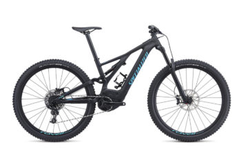 Specialized Men's Turbo Levo 2019